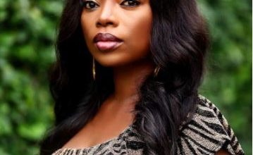 Photo of Layole Oyatogun, media personality wants ladies to stop going nude on social media