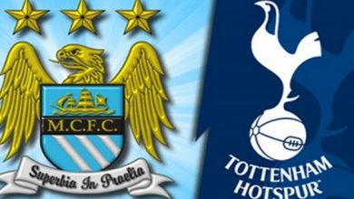 Photo of Tottenham Vs Manchester City: EPL Match Preview, Team News, Kick-Off Time