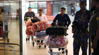 Photo of Saudi Arabia to remove key restrictions on foreign workers
