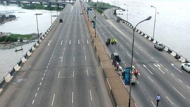 Photo of Second Niger Bridge To Open February 2022