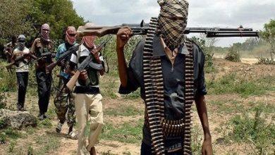 Photo of Bandits Demand N60m Ransom For Bethel Baptist Students
