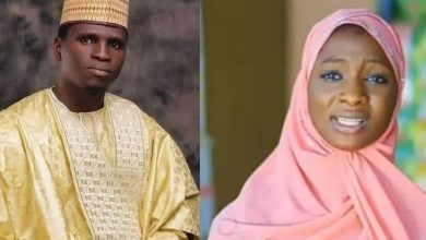 Photo of Dauda Rarara, Kano-based musician to be probed for featuring married woman in his music video