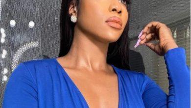 Photo of Lilian Afegbai, Nollywood actress acquires Birkin bag worth $22k