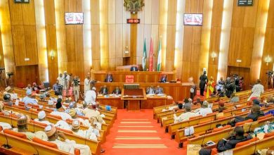 Photo of Senate Summons CBN Governor over Cryptocurrency Ban