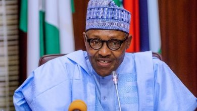 Photo of Nigeria's population is now 206 million – NPC confirms