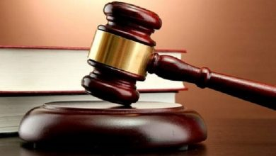 Photo of Court Activities Resumes In Lagos State