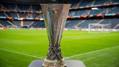 Photo of UEFA 2020: Europa League Round of 32 Draws