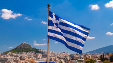 Photo of Greece extends lockdown measures to January 7