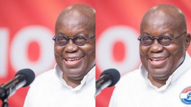 Photo of Ghana: Opposition Rejects Results on Presidential Election