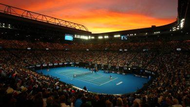 Photo of 6 coronavirus cases now linked to Australian Open