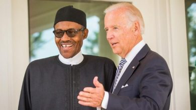 Photo of Boko Haram: US Donates $300,000 Equipment to Nigeria Police