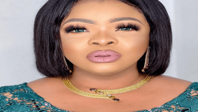Photo of 'People Won't Support You For Nothing' – Dayo Amusa