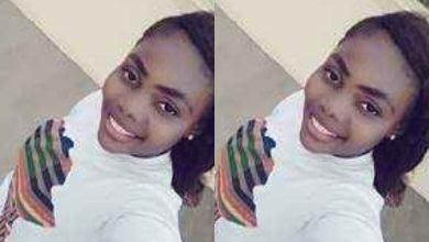 Photo of Nollywood Mourns Death Of Rising Actress, Eddyth Odidika
