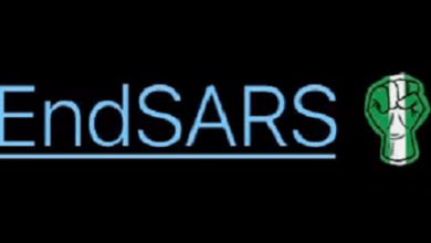 Photo of #EndSARS: Government Yet To Unfreeze Our Bank Accounts