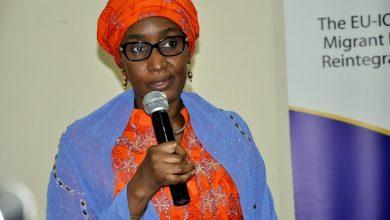 Photo of 7 Million Nigerians Have Benefited From Cash Transfer – Sadiya