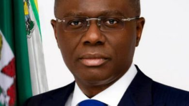 Photo of Why Danfo Buses Should Not Be Scrapped – Sanwo-Olu