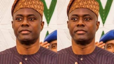 Photo of Makinde Set To Dissolve Local Government Caretaker Committees