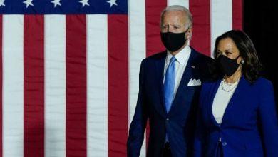 Photo of US Senators Working Hard To Stop Biden's Swearing-In On 20th January