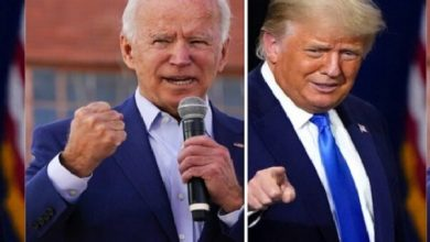 Photo of Biden Revers Travel Ban On Nigeria, Sudan, Others By Trump