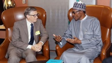 Photo of Nigeria Should Prepare For Next Pandemic – Bill Gates