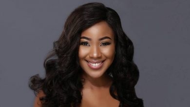 Photo of I'm The Most Hated Celebrity' – Erica Laments