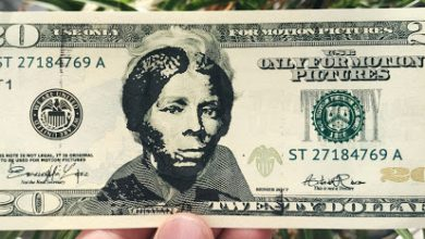 Photo of Harriet Tubman on the $20? Treasury Department to move forward with effort delayed by Trump