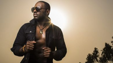 Photo of Jim Iyke Says He'll Pick Rita Dominic Over Nadia Buari Anytime