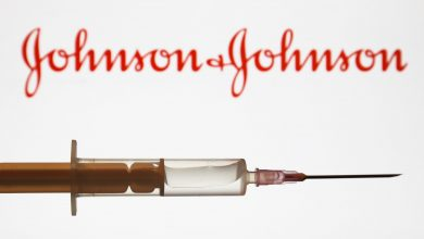 Photo of Johnson & Johnson beats fourth-quarter earnings expectations, will release Covid vaccine data 'soon'