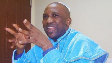 Photo of Primate Ayodele Release Prophesies On New US President