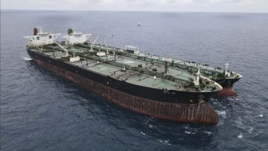Photo of Indonesia says it has seized Iranian, Panamanian tankers