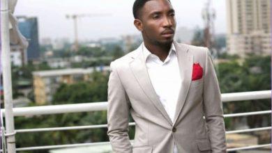 Photo of Singer, Timi Dakolo Celebrates Birthday in Grand Style