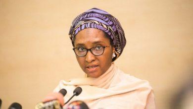 Photo of Nigeria's Debts Set to Hit N60 Trillion