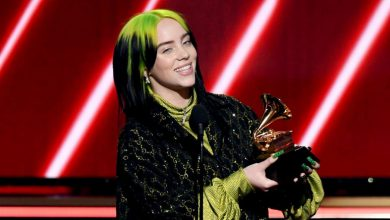Photo of Billie Eilish unveils sensational life of teenage singer in new documentary