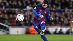 Photo of Messi sets new record as Barcelona beat Bilbao