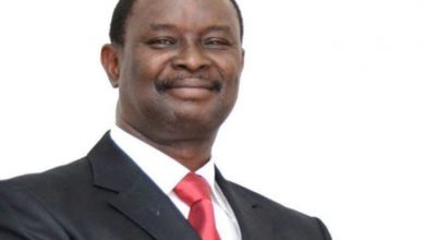 Photo of Mike Bamiloye condemns Valentine's Day, says it's a day of death