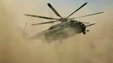 Photo of #OrluAirStrike: Military Didn't Kill Anyone – Ohaneze Youth
