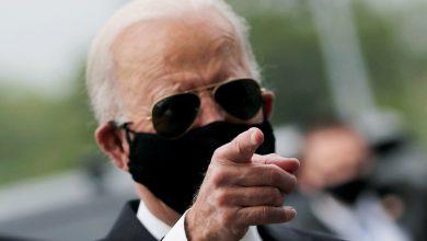 Photo of Biden threatens U.S. sanctions in response to Myanmar coup