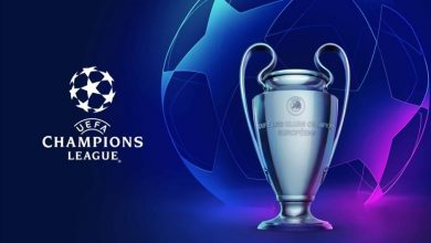 Photo of How to watch the Champions League matches tonight on your phone or PC –