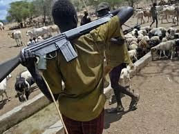 Photo of Northern Coalition Issues Order to Herdsmen in South