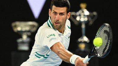 Photo of Novak Djokovic wins 9th Australian Open by beating Daniil Medvedev