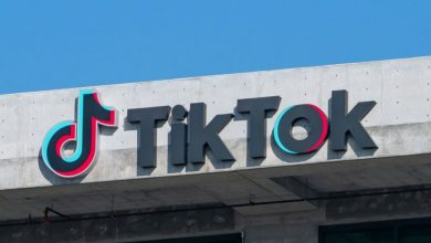 Photo of TikTok is cutting deals with pro sports leagues, now men's and women's soccer clubs are signing on