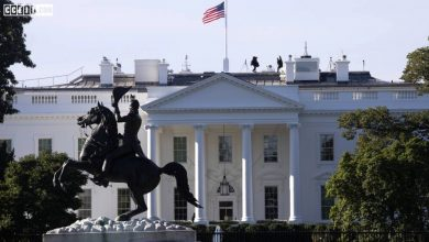 Photo of White House secures deals for 200 million more Covid vaccine doses
