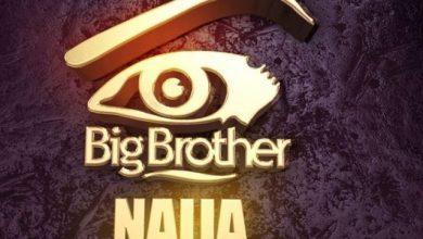 Photo of BBNaija 2021: Big Brother Nigeria Season Six Returns [See Details]