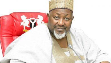 Photo of The Best Thing to Happen To Nigeria is Buhari – Gov. Badaru