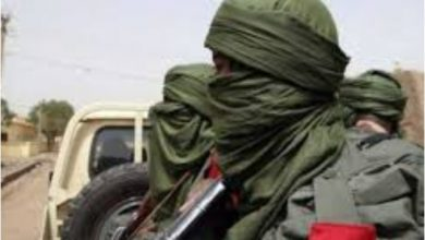 Photo of Chucks Ibegu Reveals Those Sponsoring Boko Haram, Bandits, Others