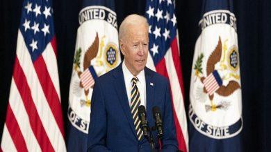 Photo of Quad summit: 'Everyone liked it a great deal,' says Joe Biden