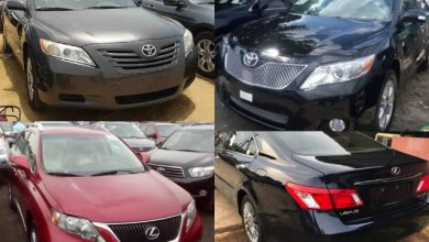 Photo of NES: Reduced Import Duty on Vehicles Harmful To Nigeria