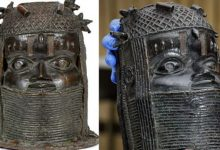 Photo of Benin Artists Presents New Artworks to Britain In Exchange For Plundered Benin Bronzes