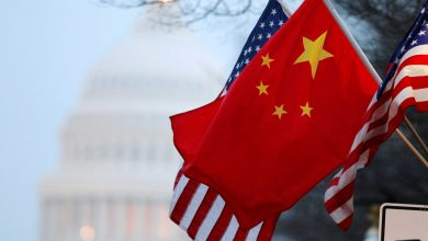 Photo of US rebuke to China for vaccine diplomacy sets tone for meet in freezing Alaska