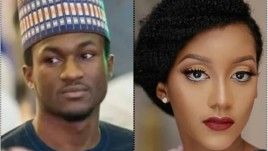 Photo of Buhari's son, Yusuf Set To Marry Kano Princess